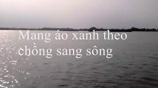 Về mái nhà xưa - Lưu Bích