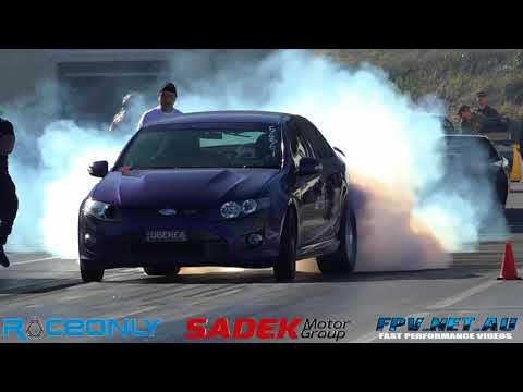 australias-fastest-fpv-fg-f6-jammas-auto-sports-882--157-mph