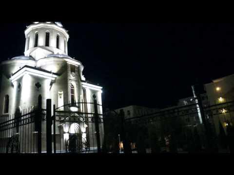 Церковь св владимира фото