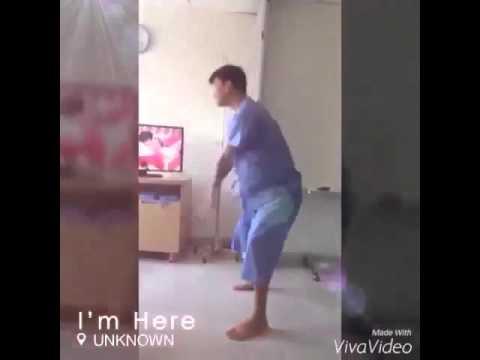 Varices วิดีโอการออกกำลังกาย