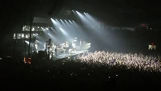 Paramore - Misery Business - Live At Art And Friends - Nashville Municipal Auditorium - 9/7/2018
