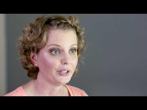 Endometrial cancer nccn 2020