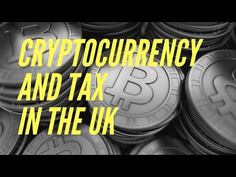 mp4 Cryptocurrency Mining Uk Tax, download Cryptocurrency Mining Uk Tax video klip Cryptocurrency Mining Uk Tax