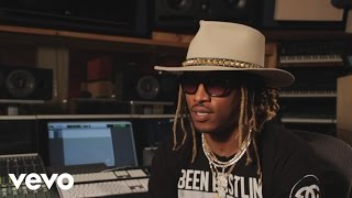 Future - DS2 (Official Track by Track Commentary Part 2)