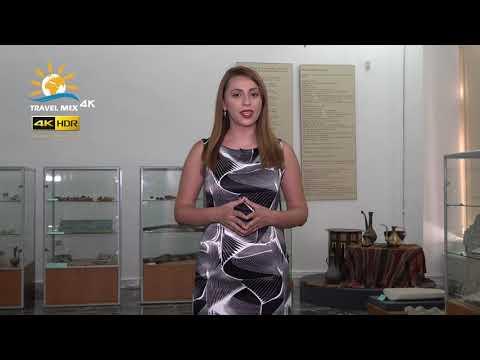 Muzeul Brailei la Travel Mix – promo