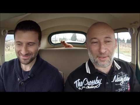 Filmcoopi suisse proti stárnutí