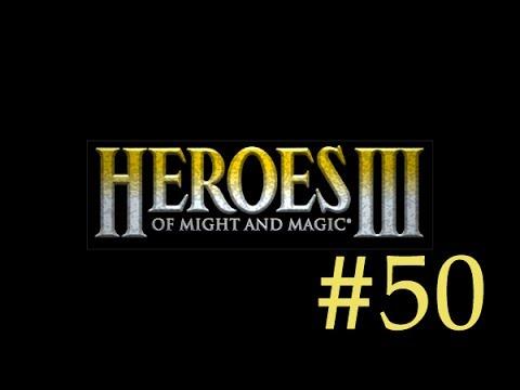 Склеп герои меча и магии 5