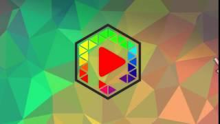 Rewinside Intro [Full-HD/60fps]