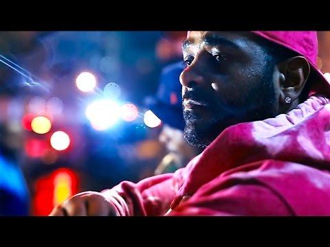 Harlem Feat. A$AP Ferg