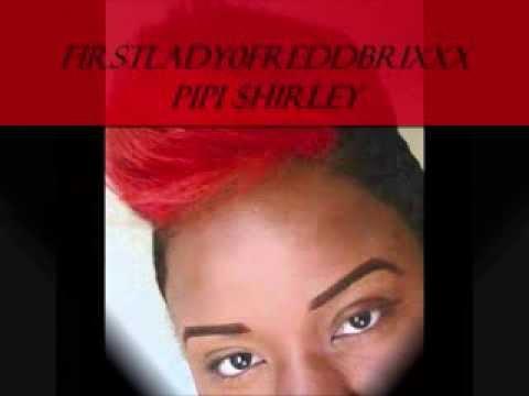 @CMAent Famila #Pipi Shirley #K.i.M.  ( Keep It Moving )