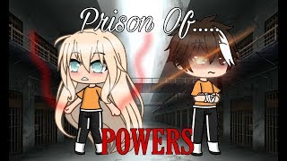 [] Prison Of Powers [] GLMM [] Should Make Part Two? []