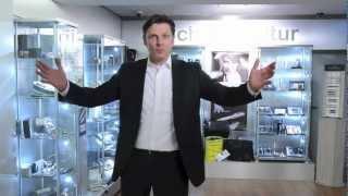 preview picture of video 'Bovensiepen Wir stellen uns vor'