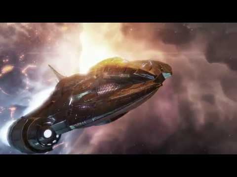Download Tf Fall Of Cybertron Video 3GP Mp4 FLV HD Mp3 Download