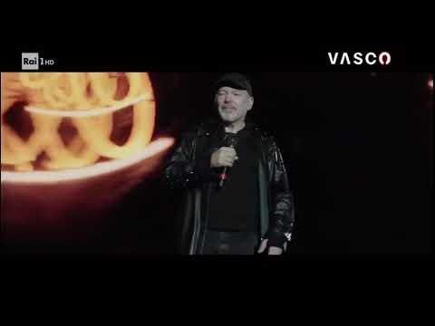 , title : 'Vasco Rossi   Modena Park 1 luglio 2017 - Ed il tempo crea eroi - La notte di Vasco'