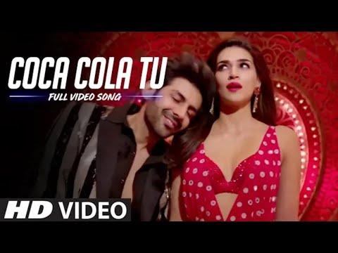 Coca cola Tu(GMs mix)DJ Sagar rath ll DJ Kishan Raj ll DJ jagat Raj