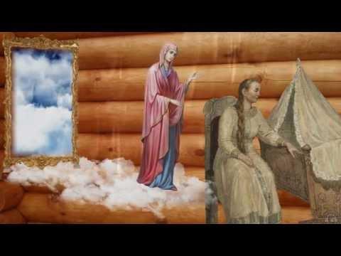 Молитва игнатия брянчанинова в нищете