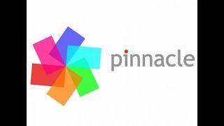 Установка Pinnacle Studio 14, как установить Пинакл Студио