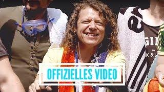 Troglauer Buam - Sommer (Offizielles Video)