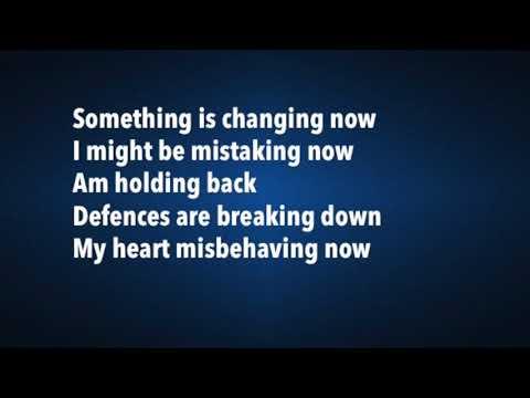 Simi - One Kain Official Lyrics