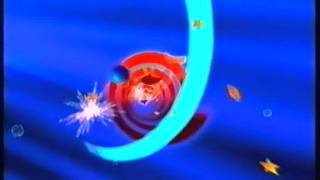 HIT Video (1999) VHS UK Logo