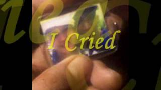 I Cried Joey Mc Intyre with lyrics-Boquecosa & Garcia Moments