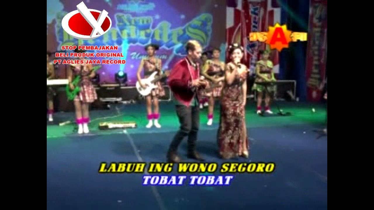 RORO JONGGRANG Campursari Sang Kalingga Tatik  p1nkyy.blogspot.com  Campursari Roro Jonggrang