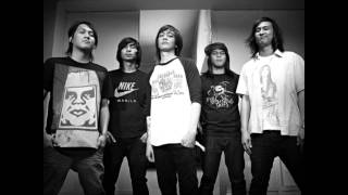 Chicosci - Glass Is Broken [HD]