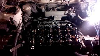 4g15 Dohc Turbo