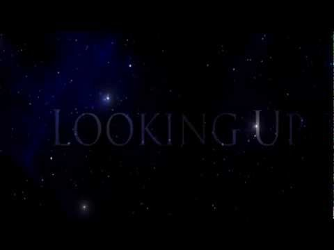 """Looking Up"" Original Soundtrack (Free Download)"