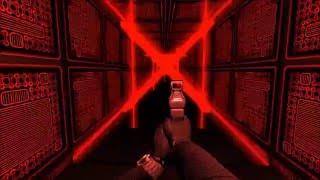 VideoImage1 Stealth Labyrinth