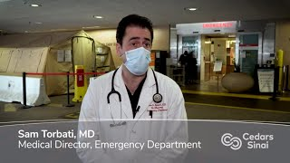 Newswise:Video Embedded covid-19-uptick-triggers-concern