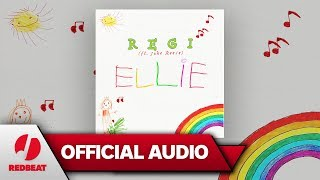 Ellie   Regi Feat. Jake Reese [OFFICIAL AUDIO]