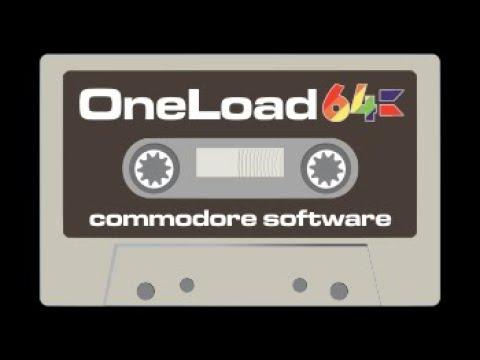 OneLoad64 v1,0 Demo