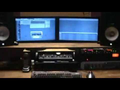Studio Promo
