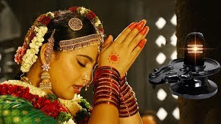 New Bhakti Movie South Hindi Dubbed Bhakati Movie - Download this Video in MP3, M4A, WEBM, MP4, 3GP