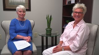 Elder Care Conversations: Home Care - Part 1