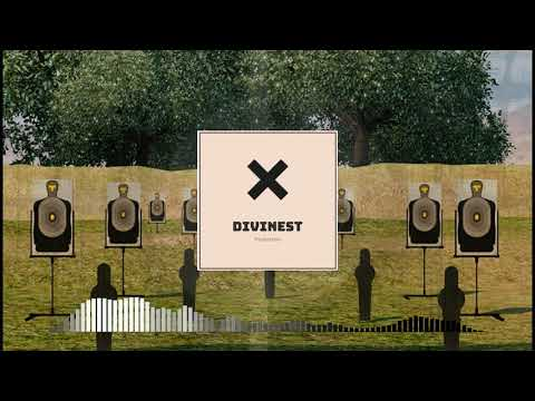 """Morphine"" | Drake x Tay Keith Type Beat"