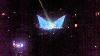JRDN - Love Ain't Enough (Live) Hamilton, Ontario - February 26, 2014