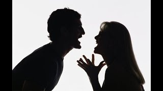 How a wife can help her husband who is having lust problem