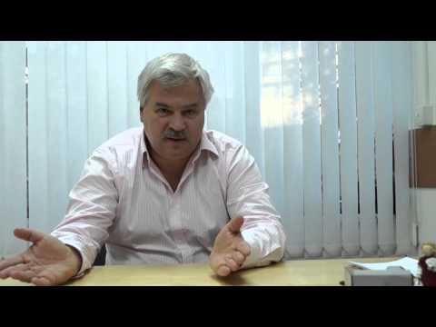 Мениск Коленного Сустава. Удаление Мениска Коленного Сустава (врач на YouTube).