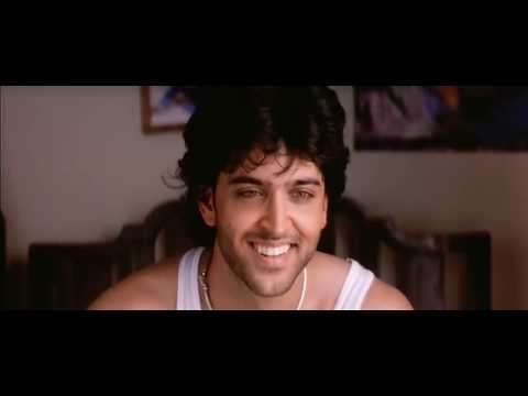 Kaho Naa Pyaar Hai Full Movie Hd 1080p