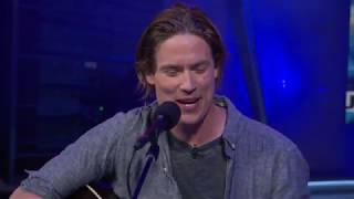 Jonny Lang performs 'Make It Move' on Good Day LA