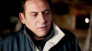 Franco Moreno   Chisà Si Me Pienze (VIDEO UFFICIALE) HD