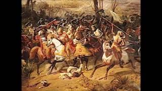 Asonance-  Bitva u Arsufu