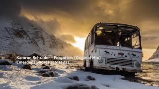 Kamron Schrader - Forgotten (Original Mix)[ESH122]