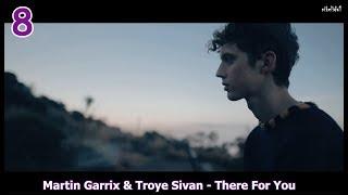 TOP 10 SONGS OF THE WEEK (JULY 1, 2017)
