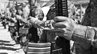 CrossTalk. Риторика войны: к чему готовиться миру