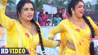 Munni Bai Nautankiwali Dinesh Lal Yadav Aamrapali Dubey Best Comedy