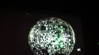dj shadow - intro / building steam with a grain of salt ( live )