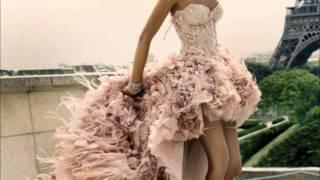 Elvira Rahic - U Nedelji Jedan Dan 2011